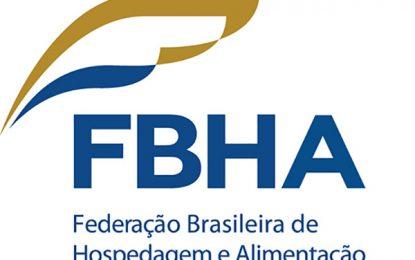 Minuto FBHA, para compartilhar informações