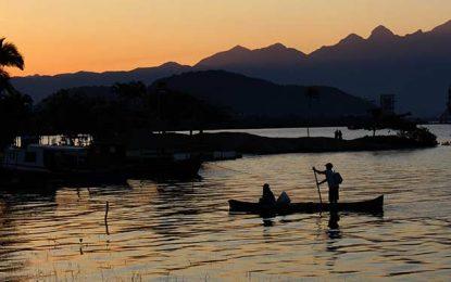 Paraná e Colômbia, juntos, buscam verba para o turismo