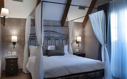 Em Gramado, novo hotel iniciará operações