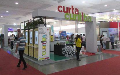 Curitiba pode receber eventos, diz especialista