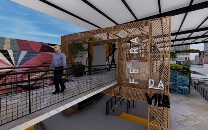 Artesanato ganhará novo espaço em Curitiba