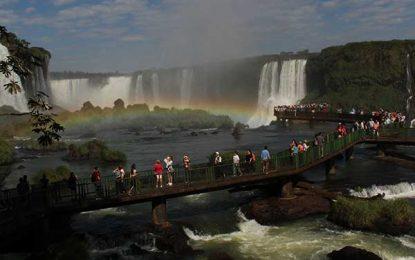Foz do Iguaçu tem concurso cultural