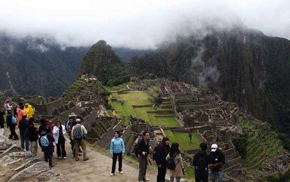 Peru, destino reconhecido internacionalmente