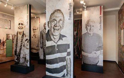 São Paulo tem exposição sobre imigração italiana