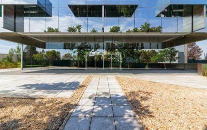 Novo hotel de luxo na Grande Curitiba