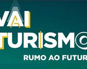 FBHA confirma presença no Vai Turismo
