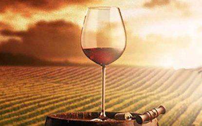 Petrópolis prepara Serra Wine Week