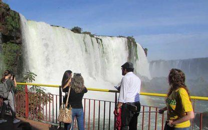 Domus Viagens oferece destinos nacionais