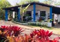 Engenho Sanhaçu amplia dias de visitação