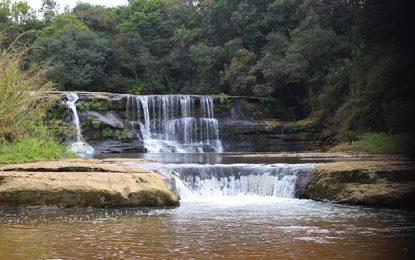 Paraná tem campanha de retomada do turismo