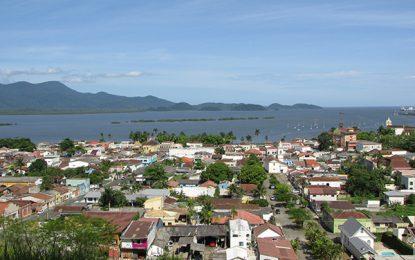Paraná prepara famtur para alavancar o turismo