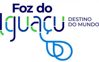 Destino Iguaçu, nova marca e cheirinho próprio