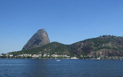 No Rio, vacinado ganha desconto na diária