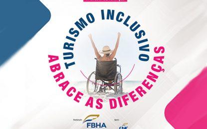 Turismo Inclusivo: Abrace as Diferenças