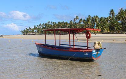 Pernambuco terá mais voos da Azul