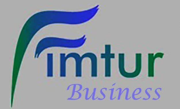 Fimtur Business, com Gramado, Canela e Festuris